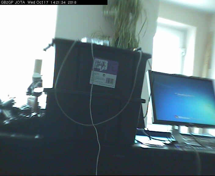Absolutely Site web cam amateur