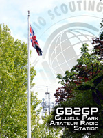 gb2gp-aerial-through-trees