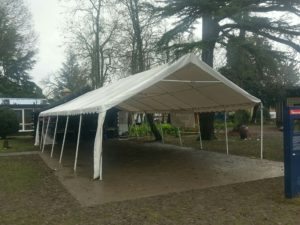 gb2gp-wc-top-tent